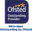 Ofsted - Outstanding Provider