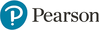 Pearson Awarding Body Logo