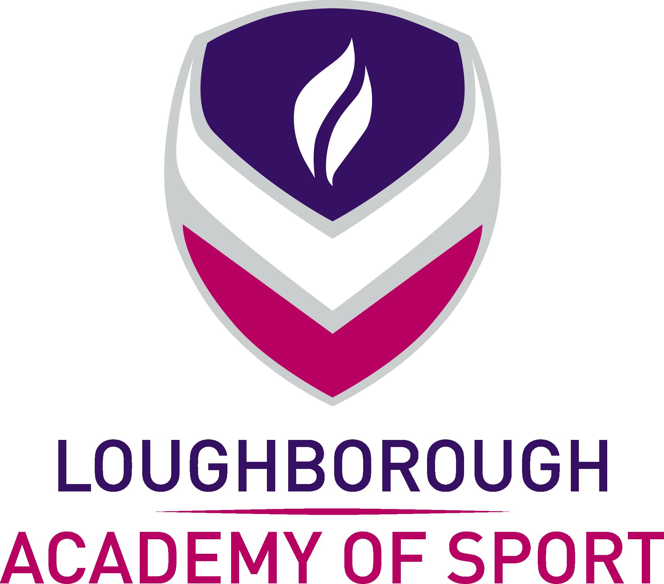 Academy Sport Logo