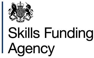 Skils Funding Agency
