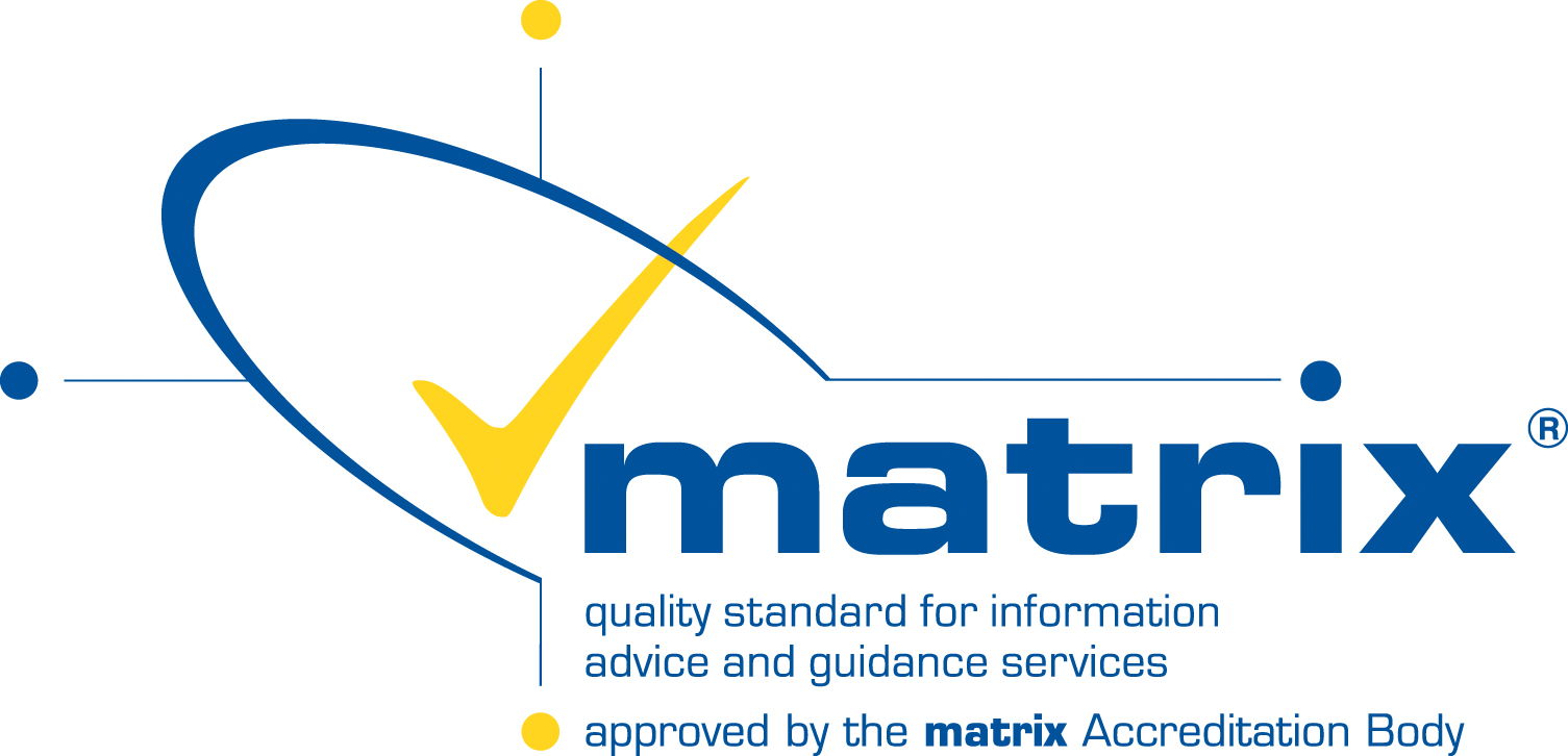 Matrix Quality Standard