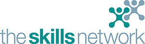 The Skills Network