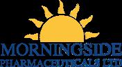 Morningside Pharmaceuticals Logo
