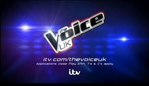 The Voice returns to Loughborough College