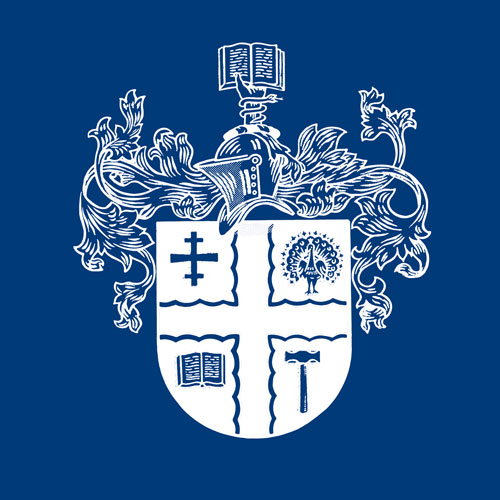 Undergraduate Prospectus Cover