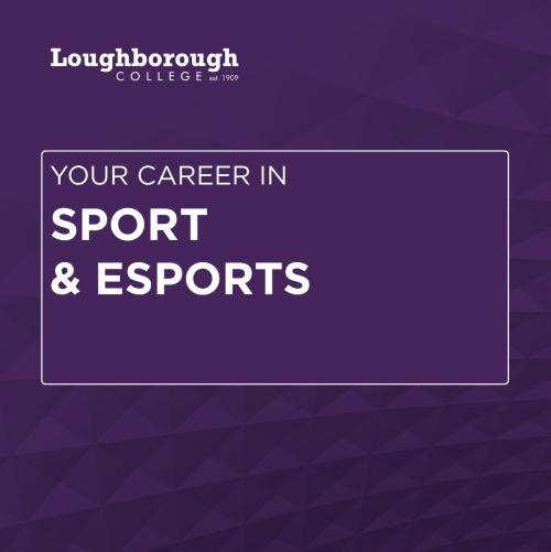 Sport, Coaching & Fitness