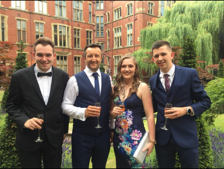 top uk young restaurant team of the year barista prize
