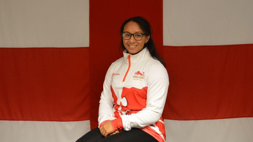 Commonwealth Games 2018:  Loughborough College's Zoe Smith take silver
