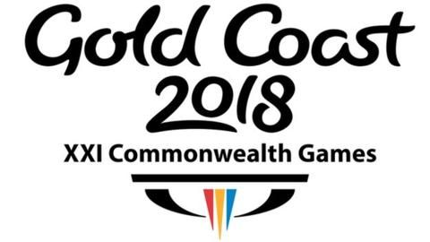 Commonwealth Games 2018: Athletes from Loughborough College prepare to compete