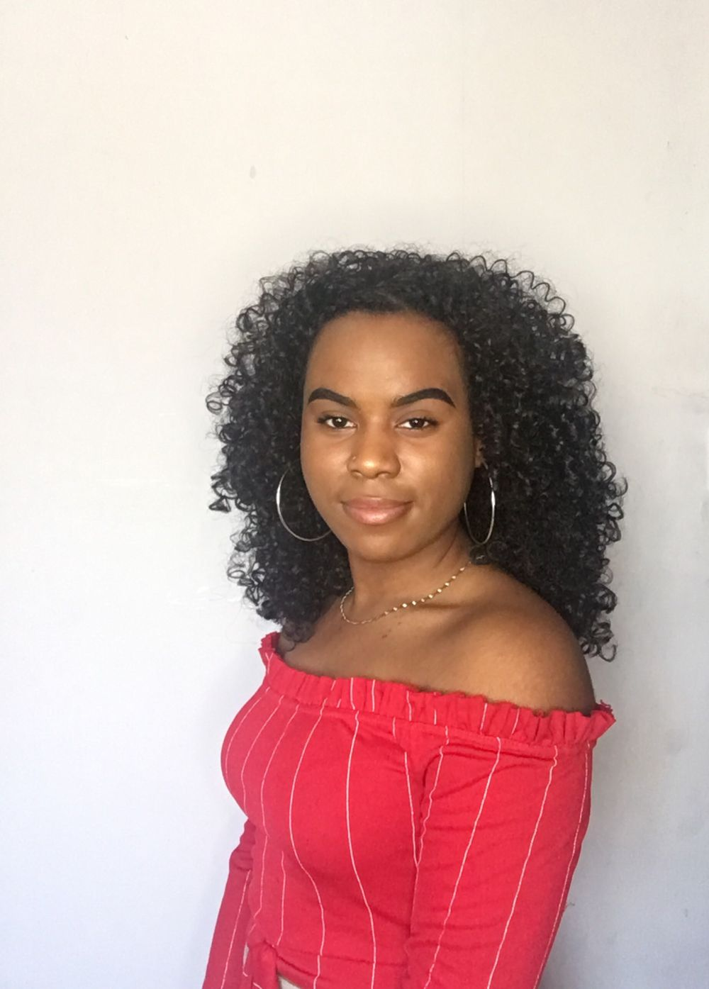 Drama school success sets Loughborough College student on path to dream career