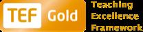TEF Gold